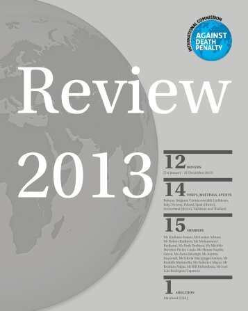 ICDP_Review_2013_report