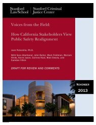 Download the PDF of this Publication - Stanford Law School