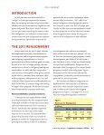 The 2011 Realignment of Adult Offenders—An Update - Page 5