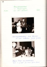 Gauchronik 1975