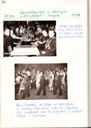 Gauchronik 1978