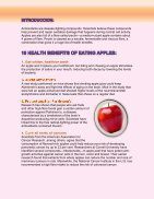 magazine apple - Page 2
