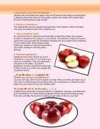 magazine apple - Page 3