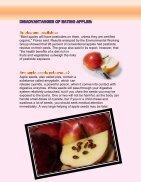 magazine apple - Page 4