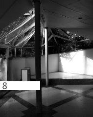Leseprobe: Das Haus Zankel im Kontext der Grater Schule - akk
