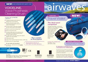 Travel Wallet NEW!