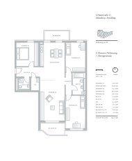 4-Zimmer-Wohnung urbanstraße 11 münchen-sendling