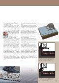 PREMIUM - Page 7