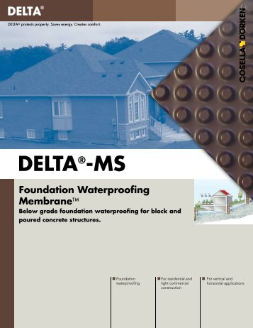 DELTA -MS