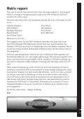 VOLKSWAGEN - Page 3
