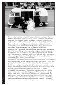 VOLKSWAGEN - Page 6