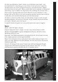 VOLKSWAGEN - Page 7