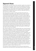 VOLKSWAGEN - Page 5