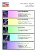 GAL - 60 - Geppert-Band GmbH - Page 2