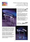 GAL - 60 - Geppert-Band GmbH - Page 6