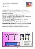 GAL - 60 - Geppert-Band GmbH - Page 7