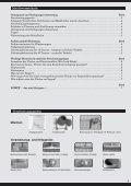 TECHNISCHE INFORMATION - Page 3