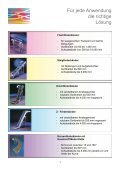 GAL - Geppert-Band GmbH - Page 2