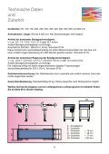 GAL - Geppert-Band GmbH - Page 7