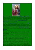 ST JUDE HISTORY - Page 2