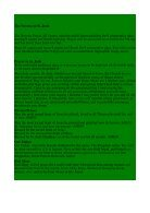 ST JUDE HISTORY - Page 3