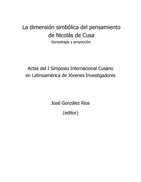 KIA Sportage 2004-2007 Derecho Conductor Lado Convexo Espejo Vidrio 556RS Off