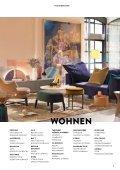 Stilleben Hauskatalog 2015/2016 - Seite 5
