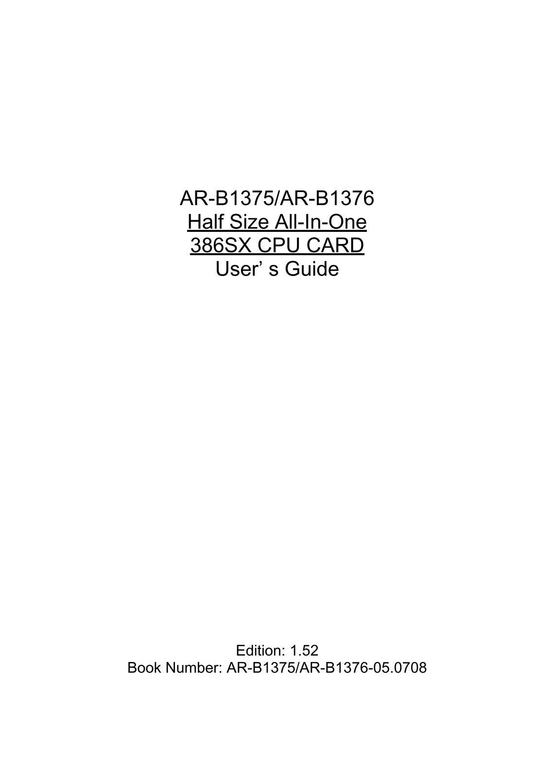 ACROSSER AR-B1376 DRIVERS FOR WINDOWS 8