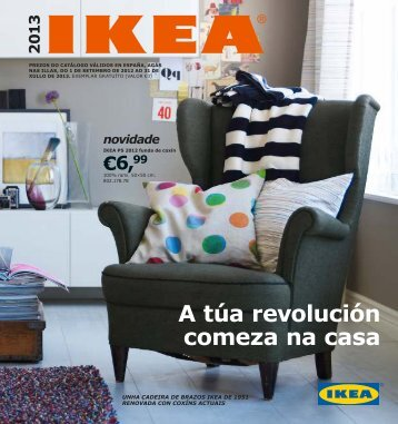 IKEA_Catalogo_2013_GL