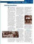 human - Page 7