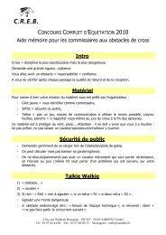 Clairefontaine 97244C Un Bloc Papier Couleur 20 feuilles 21x29,7 cm 120g couleurs assortis