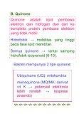 Kuliah 4 Transpor elektron anaerob - Page 4