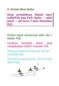 Kuliah 4 Transpor elektron anaerob - Page 5