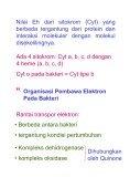 Kuliah 4 Transpor elektron anaerob - Page 7