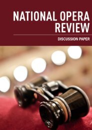 NOR-Discussion-Paper-Web