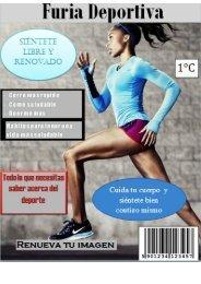 Revista (5)