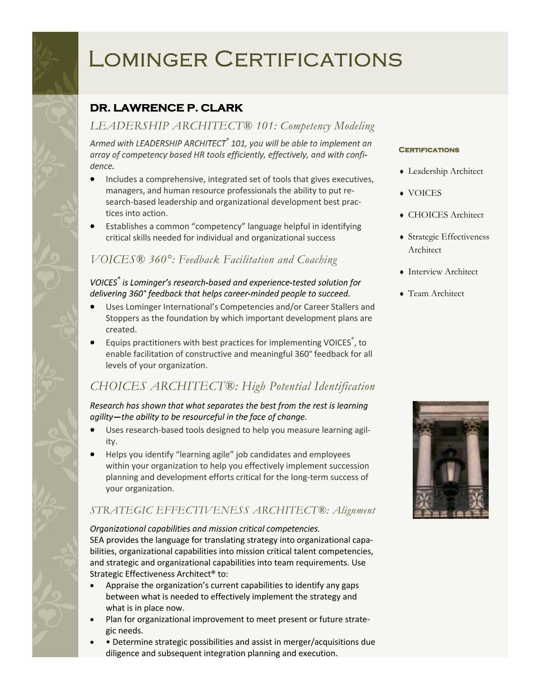 magazines from larryclarkgroup com larryclarkgroup com