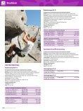 Klettertechnik - München und Oberland - Seite 7