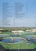 Water and Wastewater - Page 2