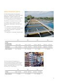 Water and Wastewater - Page 5