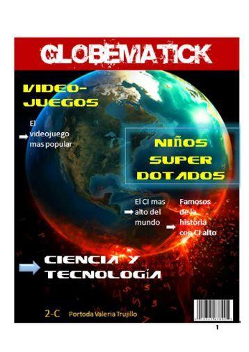 Revista (6)