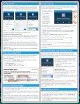 Salesforce1 Admin Cheat Sheet - Page 2