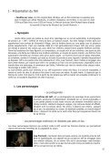 Analyse filmique - Page 3