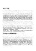 Requiem for a dream - Page 3