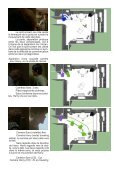 Requiem for a dream - Page 5
