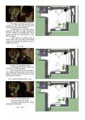 Requiem for a dream - Page 6