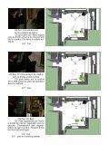 Requiem for a dream - Page 7