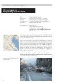 Steinschlagschutz Tempi Valley / Griechenland - Geobrugg AG - Seite 2