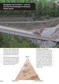Murgänge - Geobrugg AG - Seite 2