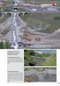 Murgänge - Geobrugg AG - Seite 3